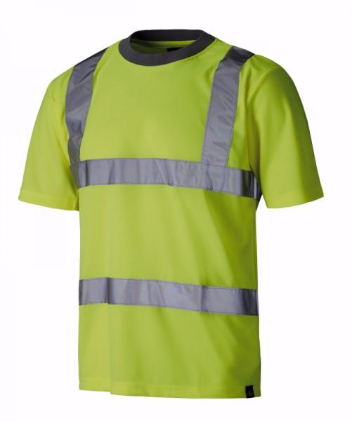 Dickies hochsichtbares T-Shirt