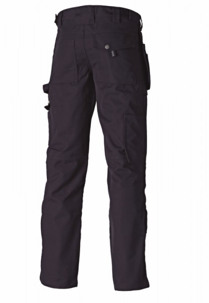 Dickies Eisenhower Damenhose