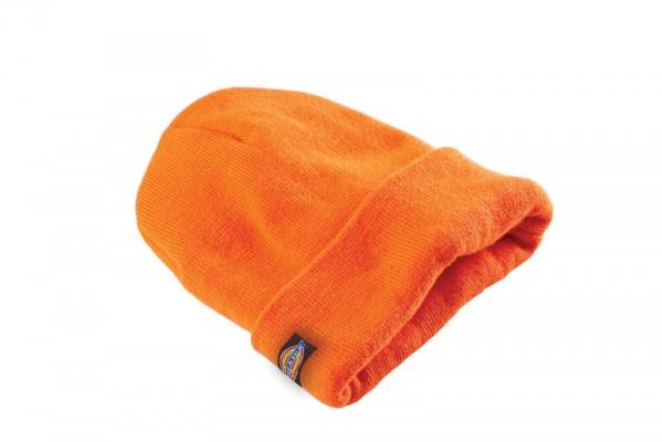Dickies Hochsichtbare Beanie-Mütze