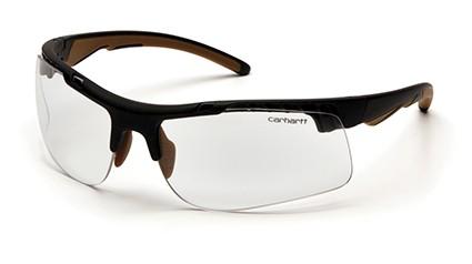 Carhartt - Rockwood Safety Glasses