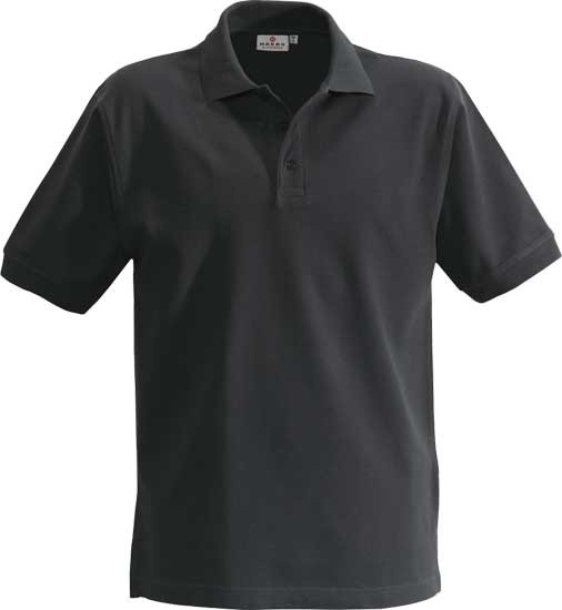 HAKRO Performance Workwear Unisex Polo