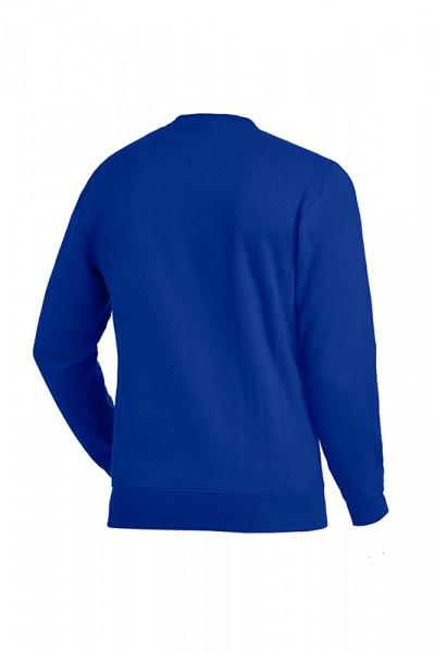 TIMO - FHB Sweatshirt