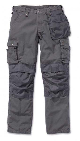 Carhartt - Multi Pocket Ripstop Pant