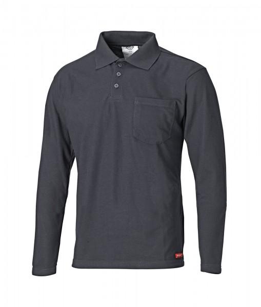 Dickies Modacrylic Poloshirt
