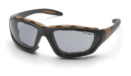 Carhartt - Carthage Safety Glasses
