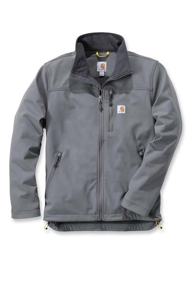 Carhartt - Crowley Hooded Jacket