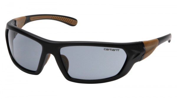 Carhartt - Carbondale Safety Glasses
