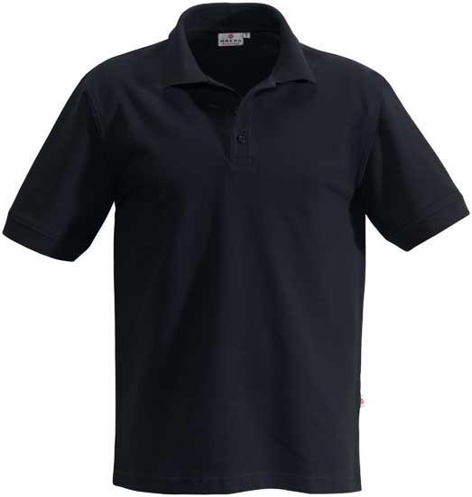 HAKRO Performance Workwear Unisex Polo