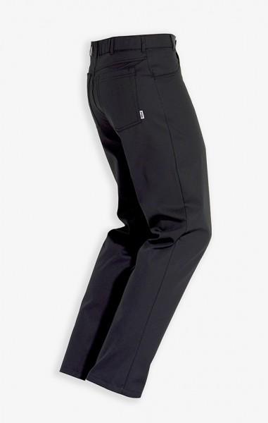 Unisex-Jeans