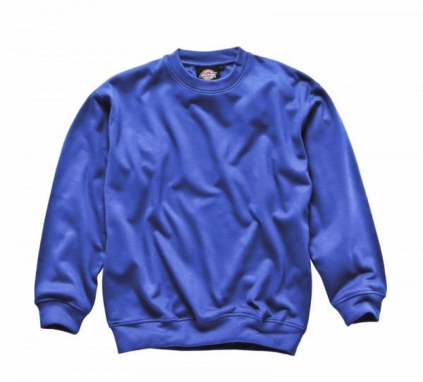 Dickies Sweatshirt Chrew Neck