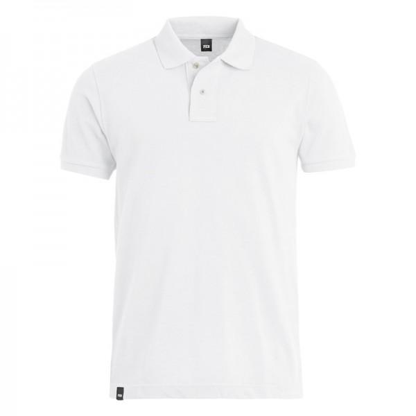 DANIEL - FHB Polo-Shirt