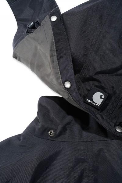 Carhartt - Shoreline Jacket