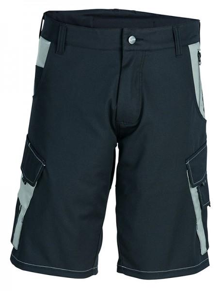Shorts Rofa Active 2204