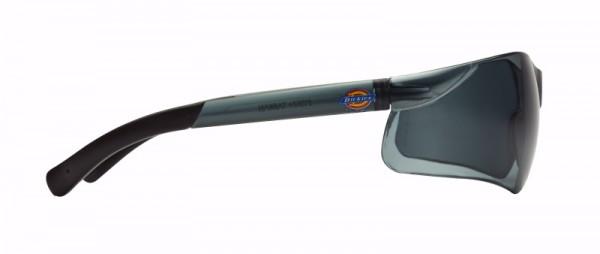 Dickies Lightweight Schutzbrille