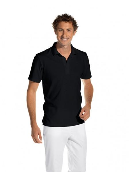 Leiber Polo-Shirt für Damen und Herren 1/2 Arm