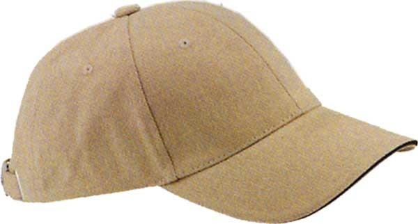 UDO - FHB Cap