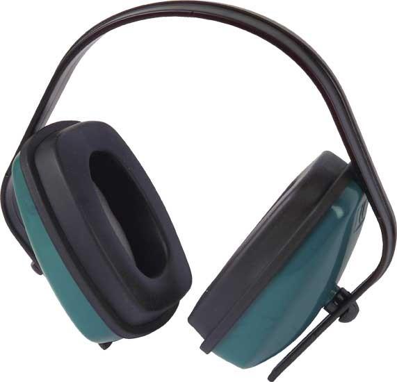 Gehörschutzkapsel TECTOR®