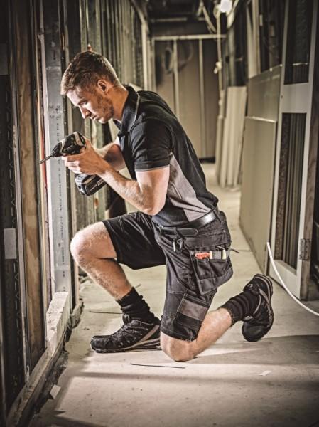 Dickies Eisenhower Premium Shorts