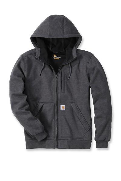 Carhartt - Wind Fighter Sweatshirt