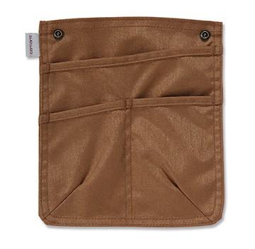 Carhartt - Detachable Multi Pocket
