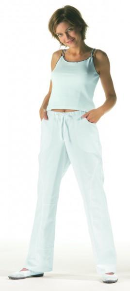 "Leiber Damenhose, XTRAFLEX, ""Classic-Style"""