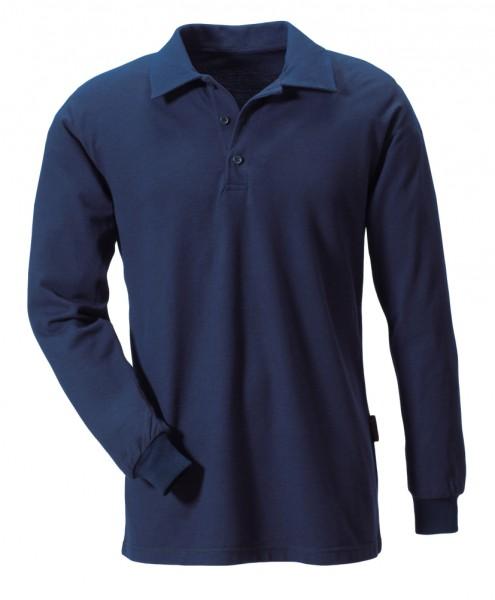Rofa Polo-Shirt 115