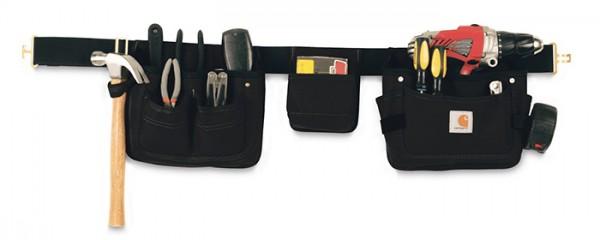 Carhartt - Legacy Standard Tool Belt