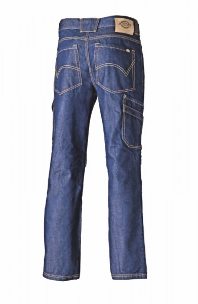Dickies Stanmore Jeans