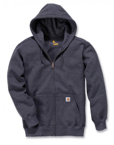 Carhartt - Paxton Heavyweight Sweatshirt