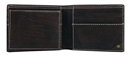 Carhartt - Pass Case Wallet