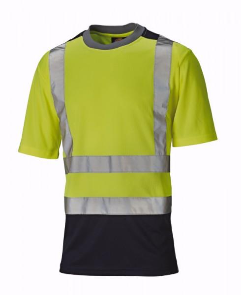 Dickies T-Shirt - zweifarbig