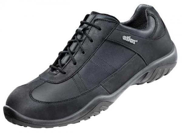 ATLAS Sneaker SN 20 black