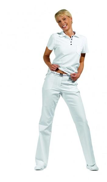 "Leiber Damenhose ""Classic-Style"""