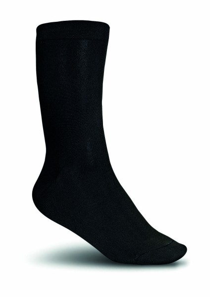 ELTEN ACCESSORIES Arbeitssocke ELTEN Business-Socks