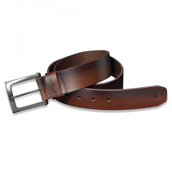 Carhartt - Anvil Belt