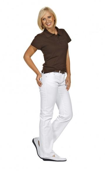 "Leiber Damenhose 5-Pocket-Form, ""Classic-Style"""