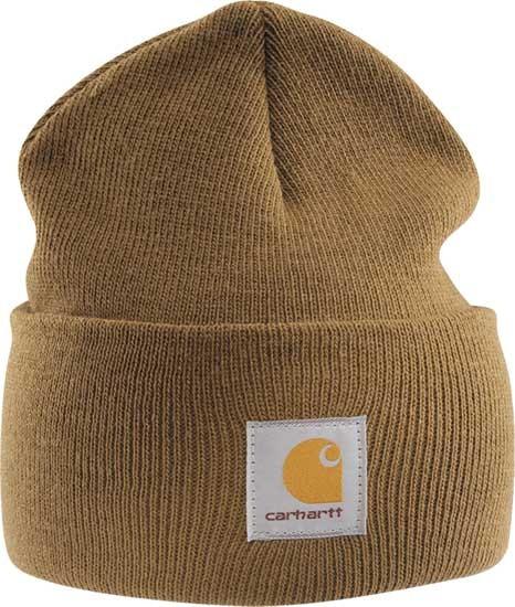 Carhartt Acrylic Watch Hat Carhartt