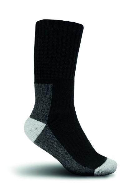 ELTEN ACCESSORIES Arbeitssocke ELTEN Thermo-Socks