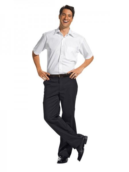 Leiber Herren-Servicehose