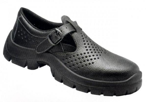 S1 Basic Sandale