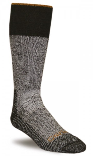 Carhartt - Cold Weather Boot Sock