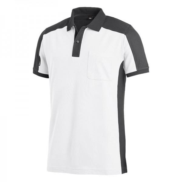 KONRAD - FHB Polo-Shirt