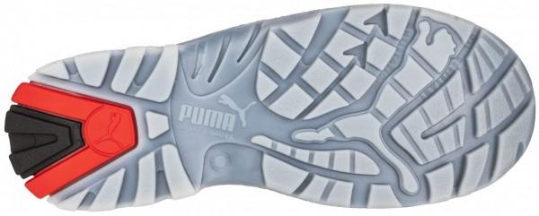 PUMA Viking Low S3 ESD SRC