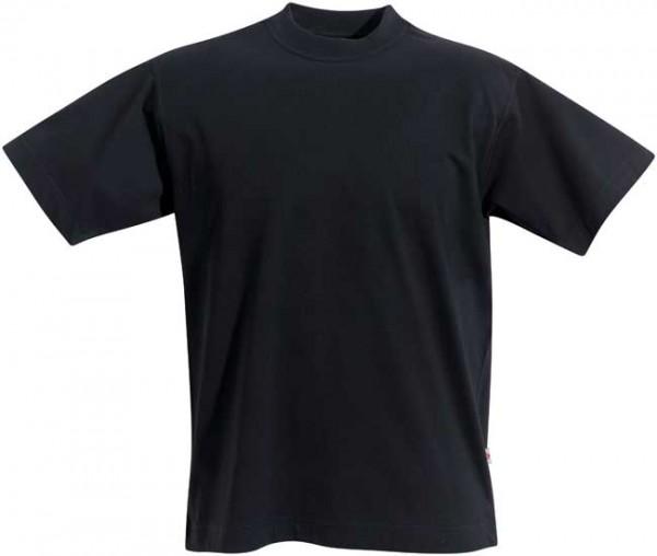 HAKRO Workwear T-Shirt