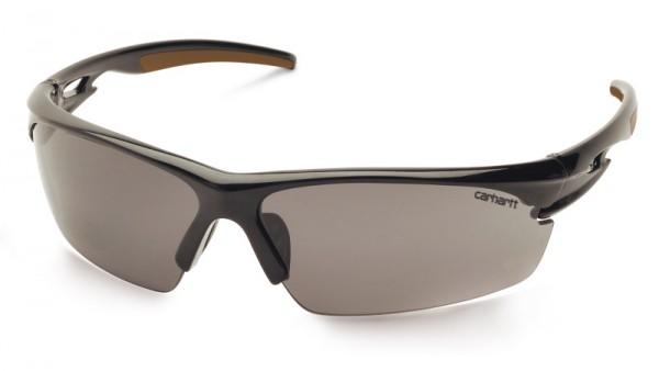 Carhartt - Ironside Plus Safety Glasses