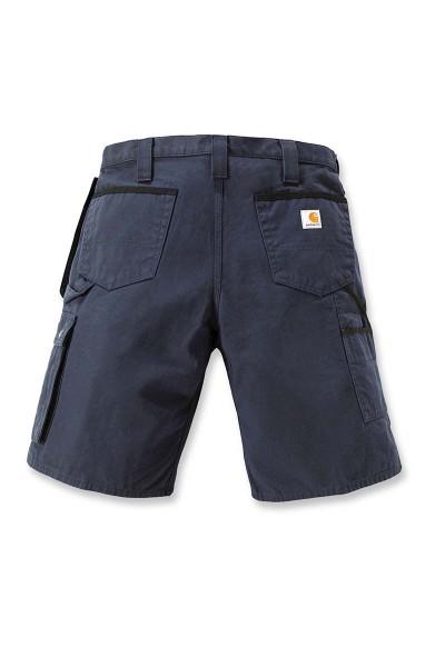 Carhartt - Multi Pocket Ripstop Short
