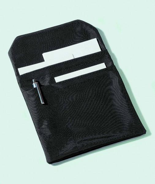 Leiber Geldtasche