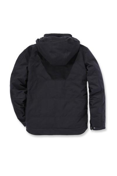 Carhartt - Quick Duck® Livingston Jacket