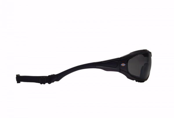 Dickies Interchangeabl - geschlossene Schutzbrille