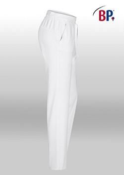 BP Komforthose für Damen